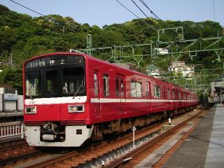 train20080507 002