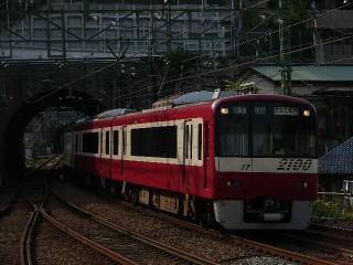 train20080507 003