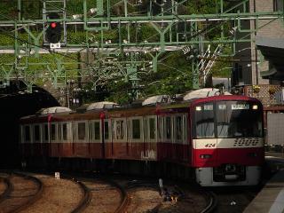 train20080507 004