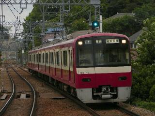 train20080512 006