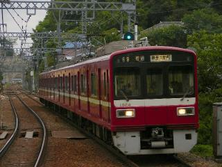 train20080512 008