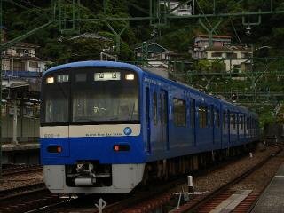 train20080512 009