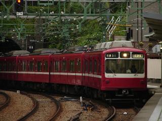 train20080512 010