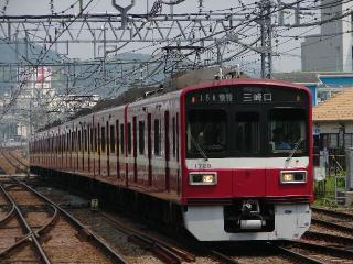 train20080517 001