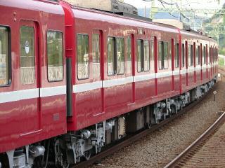 train20080518 002