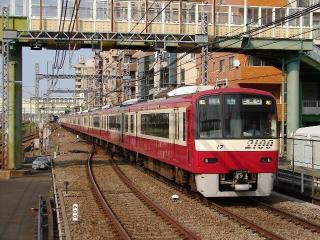 train20080518 006
