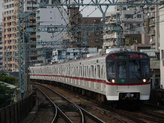 train20080518 014