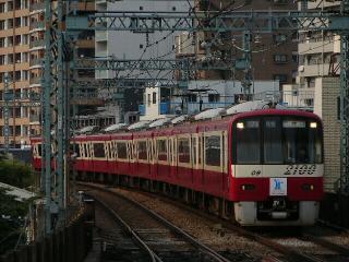 train20080518 016