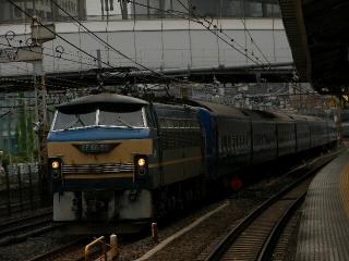 train20080518 021