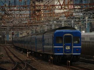 train20080518 022