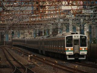 train20080518 023