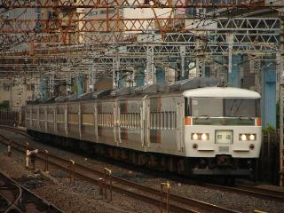 train20080518 024