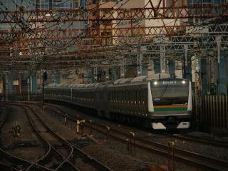 train20080518 025
