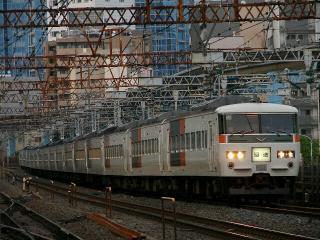 train20080518 028