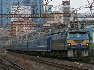 train20080518 029