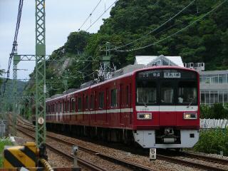 train20080520 002
