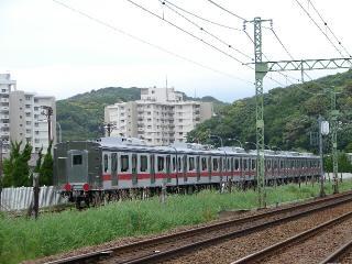train20080520 001