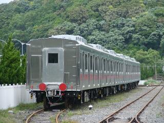 train20080520 003