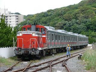train20080520 009