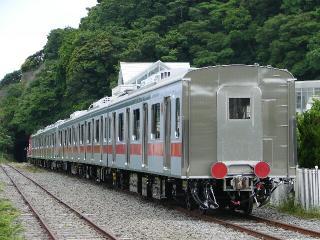 train20080520 013