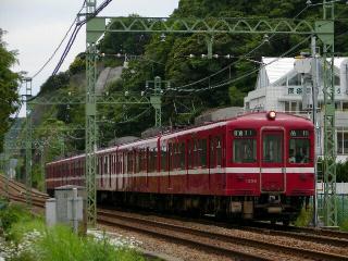 train20080520 016