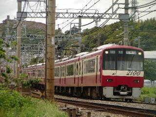 train20080525 003