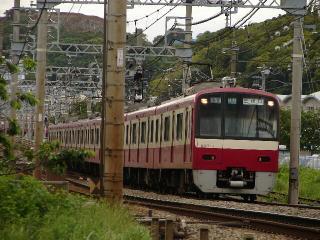 train20080525 005