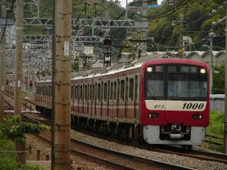 train20080525 008