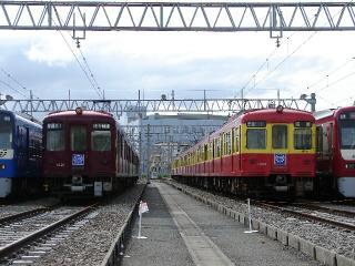 train20080525 013