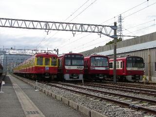 train20080525 014