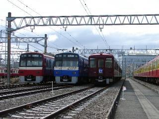 train20080525 015