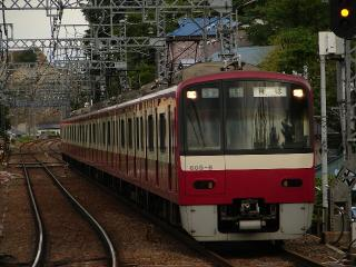 train20080525 016