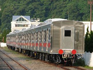 train20080527 001