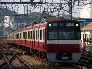 train20080527 005