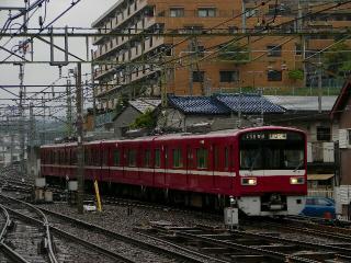 train20080602 002