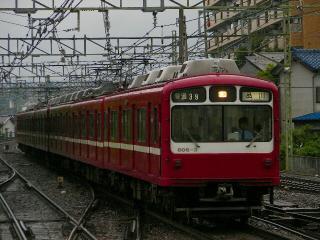 train20080602 003