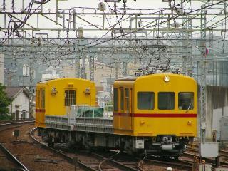 train20080605 008
