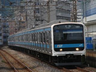 train20080607 001