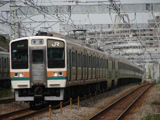 train20080607 002
