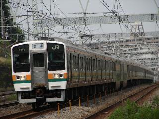 train20080607 008