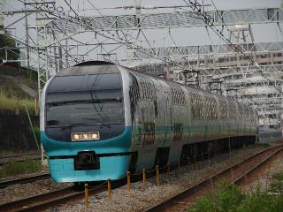 train20080607 010