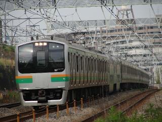 train20080607 011
