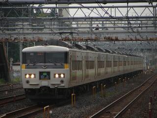 train20080607 013