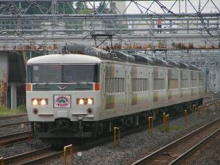 train20080607 015