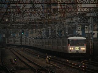 train20080607 016