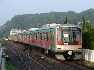 train20080610 002