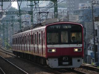 train20080610 007