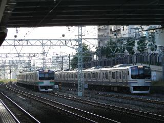 train20080610 010
