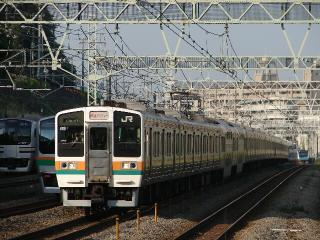train20080610 011