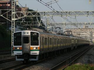 train20080610 012